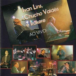 cd-ivan-lins-chucho-valdes-irakere-ao-vivo-183701-MLB20384923992_082015-F