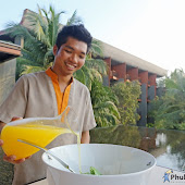 renaissance phuket resort and spa 033.jpg