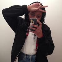 chezza ranwashe's avatar