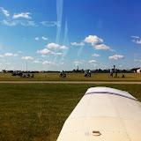 Oshkosh EAA AirVenture - July 2013 - 235