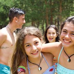 CAMPA VERANO 18-217