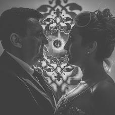 Wedding photographer Bojan Dzodan (dzodan). Photo of 29.08.2016