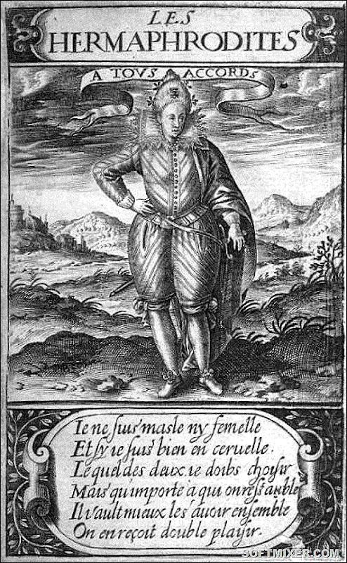 Artus,_Thomas-Les_Hermaphrodites,_1605