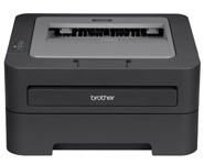 Download Brother HL-2240 printer driver software and setup all version