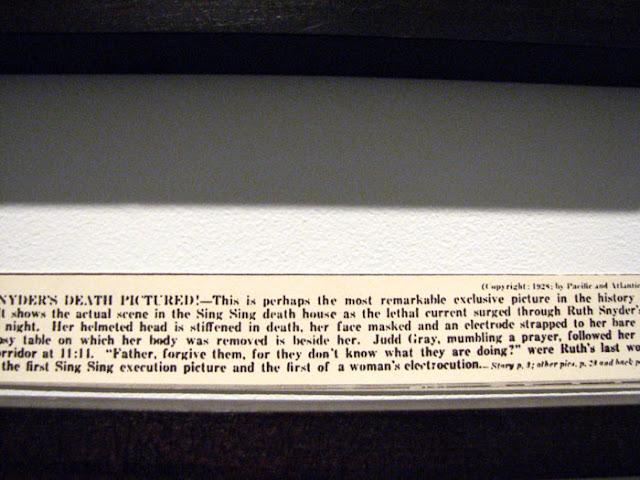 chelsea-galleries-nyc-11-17-07 - IMG_9501.jpg