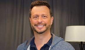 Sal Governale  Net Worth, Income, Salary, Earnings, Biography, How much money make?