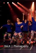 Han Balk Agios Dance In 2012-20121110-199.jpg
