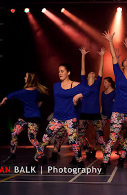 Han Balk Agios Dance In 2012-20121110-199.jpg