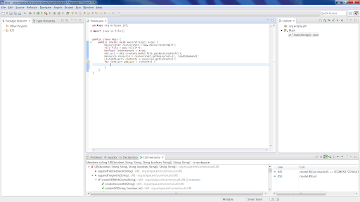 Eclipse JDT - Code Template 03.png