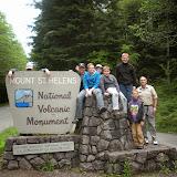 Ape Cave Camp May 2013 - DSCN0354.JPG