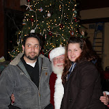 2009 Clubhouse Christmas Decorating Party - IMG_2664.JPG