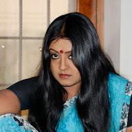 Chembu China Satyam Movie Stills