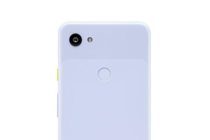 หลุดคะแนนทดสอบ Google Pixel 3a/ 3a XL ก่อนเปิดตัว!!! ดูกันเลยว่า ควรเลือกเป็นคู่ครองจริงเหรอ ?