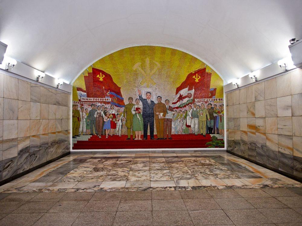 pyongyang-metro-3