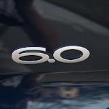 GTO 057.jpg