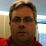 Matt Burns's profile photo