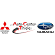 ACT Auto-Center-Thiele GmbH