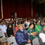 Bhikhudan Gadhvi 22-09-2007 - 14.JPG