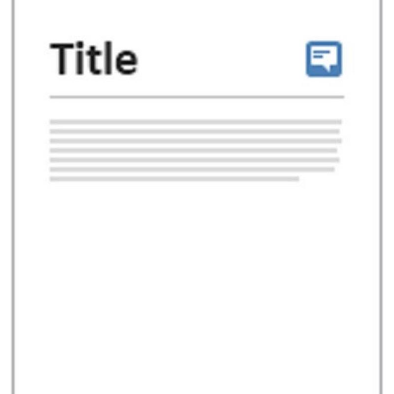 Image Result For Tips Daftar Adsense