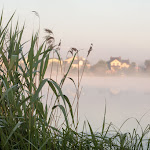 20160526_Fishing_BasivKut_005.jpg