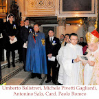 Balistreri, Pivetti Gagliardi, Sala, Romeo copy.jpg