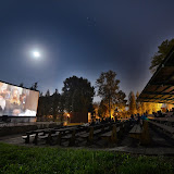 2014-09-06 Filmová noc v LK