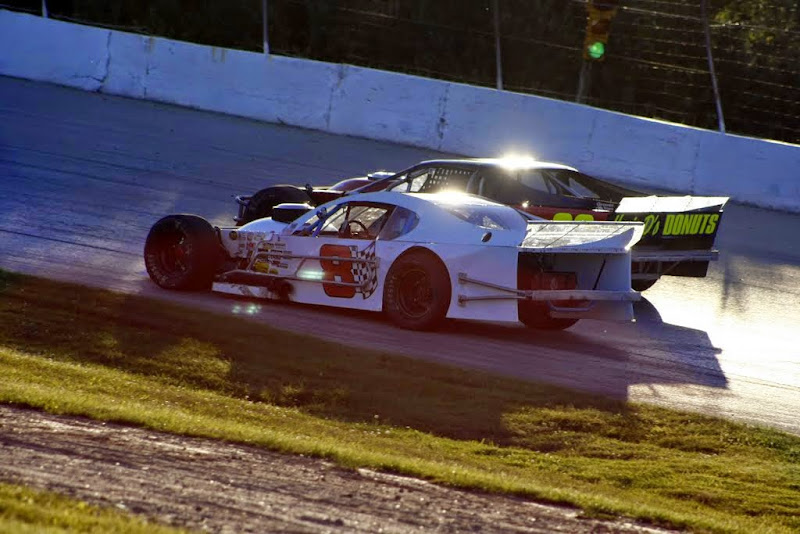 Sauble Speedway - _MG_0400.JPG