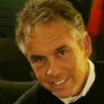Bob Junius