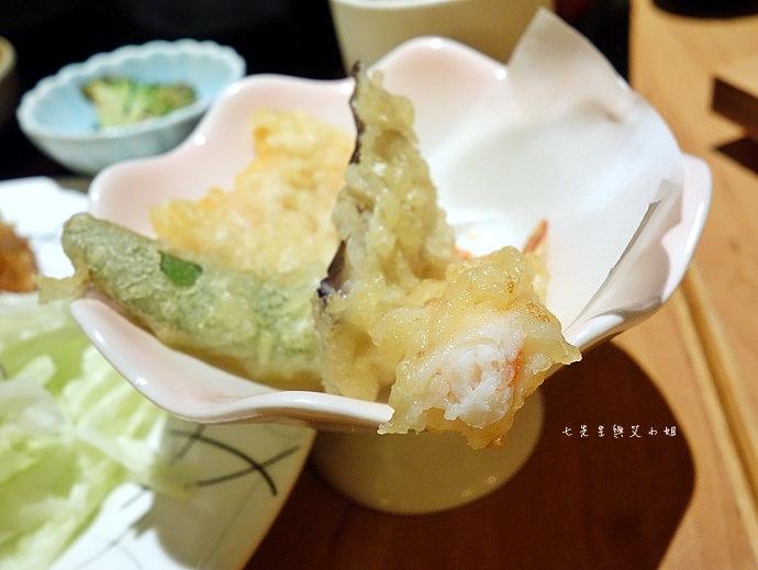 28 京桃山日式料理