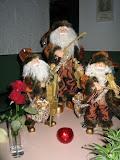 candlelight after christmasdinner 2006 032.jpg