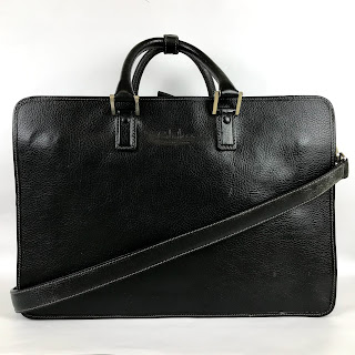 Cole Haan Collection Italian Attache