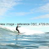 DSC_4729.thumb.jpg