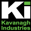 KavanaghIndustries