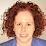 Marcia Merrill's profile photo