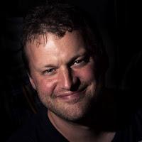 Brian Kemper