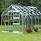 South West Greenhouses's profile photo