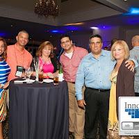 LAAIA 2013 Convention-6708