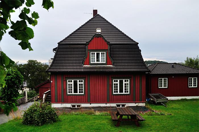 Stavanger08.JPG