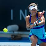Heather Watson - Hobart International 2015 -DSC_4200.jpg