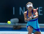 Heather Watson - Hobart International 2015 -DSC_4200.jpg