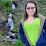 roselyn mandas's profile photo