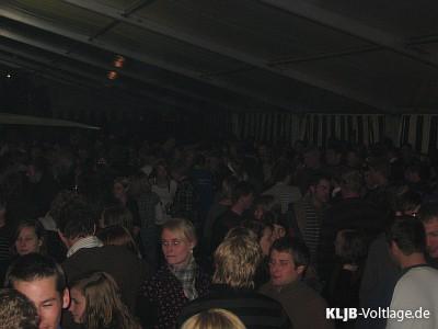 Erntedankfest 2008 Tag2 - -tn-IMG_0857-kl.jpg