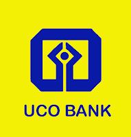 UCO-Bank-Recruitment-2020