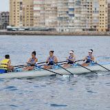 26 y 27/09/2015 - Cto. España Remo de Mar - 051.JPG