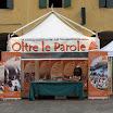 Festa EMILIANA a San Pietro in Casale