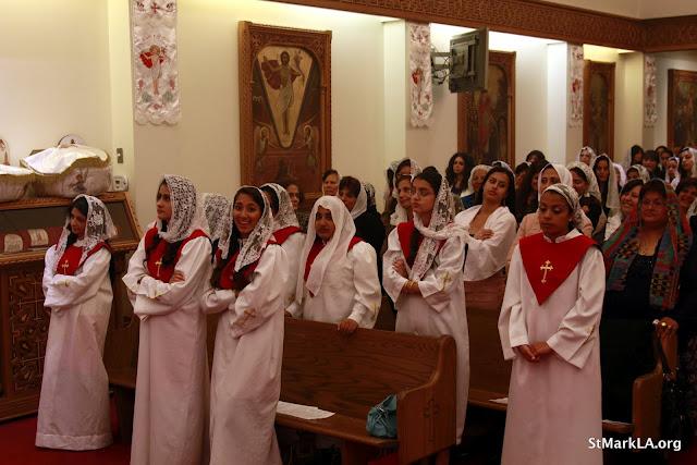 Feast of the Resurrection 2012 - _MG_1327.JPG