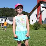 2014-07-19 Ferienspiel (64).JPG