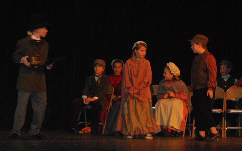 2009 Scrooge  12/12/09 - DSC_3370.jpg