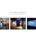 2012, enbeauregard.com, Expo Septembre 2012