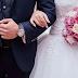 Homem some no dia do casamento e noiva se casa com o amigo dele